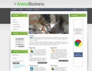AnimalBusiness