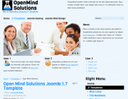 Open_Mind_Solutions