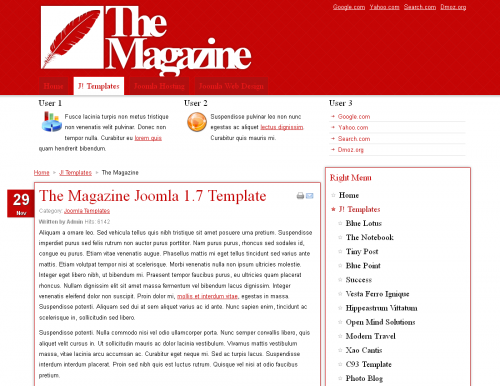 The_Magazine_News