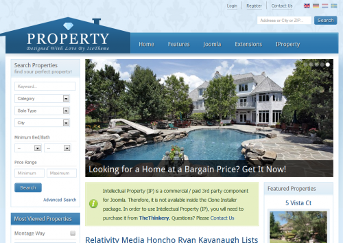 IT_Property