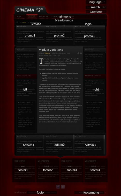 IT_Cinema2